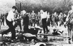 1946 pogrom - Yahoo Canada Image Search Results