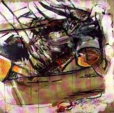 Jose Balmes. Del arbol. Abstract, Painting, Museums, I Love, Beauty, Summary, Painting Art, Paintings, Painted Canvas