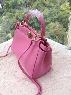 fendi Bag, ID : 43618(FORSALE:a@yybags.com), fendi flats, fendi india, fendi pink handbags, fendi leather rolling briefcase, fendi boys bookbags, fendi shoes 2016, fendi colorful backpacks, fendi 2016 bags, fendi mens wallets sale, fendi small handbag, 賲賵賯毓 賮賳丿賷 賱賱卮賳胤, brand fendi, fendi cost, fendi leather briefcase bag #fendiBag #fendi #fendi #family