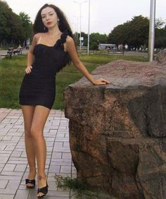 "просто фото ""Just me   #followme #look #picoftheday #art #me #self #instagood #instasize #style #sporty #fitness #sport #selfie #classy #instagram #artist #makeup #awesome #follow #followers #nature #природа #девушка #smile #стиль #fashion #model #girl #girls #instafollowers "" от m1leno4ka May 28 2016 at 05:27PM"