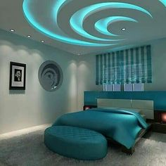 new modern false ceiling designs 2018 for bedroom with led lights and how to make stylish bedroom false ceiling design suspended ceiling and stretch - False Ceiling Design For Bedroom