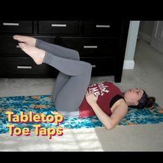 core pilates FUPA = fat upper p*ssy area Most women have it or have had it. I recently was asked, besides nutrition what exercises can be done to strengthen the muscles in that area? I pu Prenatal Workout, Pregnancy Workout, Pilates Videos, Core Pilates, Bicycle Bag, Grilling Gifts, Gifts For Photographers, Coffee Lover Gifts, How To Make Tea