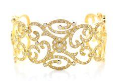 Wedding Accessories - Bracelet