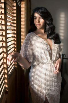 plus size collection 2017 Civil Wedding Dresses, Plus Size Wedding Gowns, Stunning Wedding Dresses, Boho Wedding Dress, Dream Wedding Dresses, Bridal Dresses, Cute White Dress, White Maxi Dresses, Reign Dresses