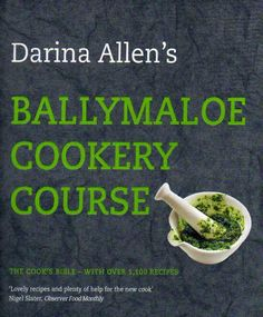 Our number one cookbook of all time ... everybody needs this book <3