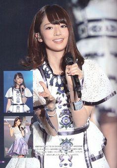 Hashimoto Nanami, The Most Beautiful Girl, Japanese Girl, Asian Beauty, Cute Girls, Kawaii, Actresses, Lady, Woman