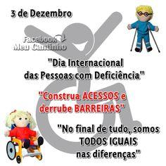 ALEGRIA DE VIVER E AMAR O QUE É BOM!!: DIÁRIO ESPIRITUAL #319 - 03/12 - Solidão