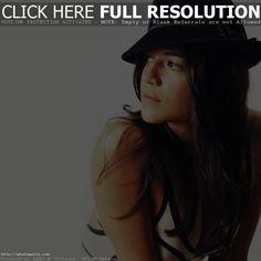 Michelle-Rodriguez-Stylish-Photo.jpg (1024×1024)