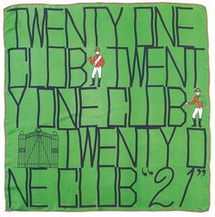 #dresscolorfully scarf Carrie Nation, Ladies Who Lunch, Stripped Dress, I Love Books, Red Green, The Twenties, House Design, Club, Silk