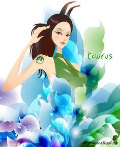 The Honest to Goodness Truth on Taurus Horoscope – Horoscopes & Astrology Zodiac Star Signs Zodiac Art, Astrology Zodiac, Taurus Horoscope, Horoscope Signs, Gemini, Taurus Star Sign, Zodiac Star Signs, Taurus Wallpaper, Horoscope Elements