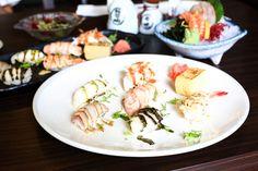 Value for Money JAPANESE restaurants