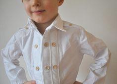 Boy, Oh Boy, Oh Boy Crafts: Sew In Tune: Gangnam Style
