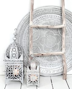 #ilikethiscm What beautiful decorations for your boho luxe wedding styling.