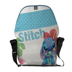 =>Sale on          Stitch Courier Bags           Stitch Courier Bags in each seller & make purchase online for cheap. Choose the best price and best promotion as you thing Secure Checkout you can trust Buy bestThis Deals          Stitch Courier Bags Here a great deal...Cleck Hot Deals >>> http://www.zazzle.com/stitch_courier_bags-210406220622927839?rf=238627982471231924&zbar=1&tc=terrest