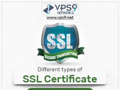 Choose among different types of SSL certificate for the website. A best suitable SSL certificate for your business & how SSL certificate plays vital role Different Types, Plays, Certificate, Website, Business, People, Blog, Games, Blogging