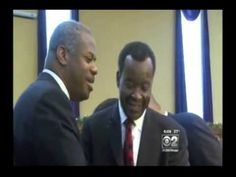 Join Dr. Willie Wilson for Mayor of Chicago 2015