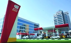 Self-service at 65 Enoc/Eppco fuel stations from today ... http://www.emirates247.com/news/emirates/self-service-at-65-enoc-eppco-fuel-stations-from-today-2014-03-04-1.540408