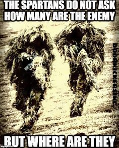 Warriors run INTO the hot zone, ready for action. They do not pretend someone else will achieve their goals as well as they can. This is the day they trained so long for. A daily training decision. Military Memes, Military Life, Usmc, Marines, Warrior Quotes, Warrior Spirit, By Any Means Necessary, Badass Quotes, Special Forces