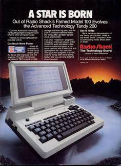 tandy-model-200-ad.jpg (435×600)