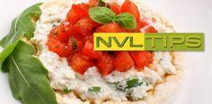 tomato-ricecake-e1400695190739