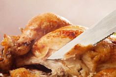 How To Cook A Whole Chicken So You Get Your Money's Worth!