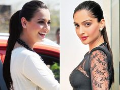 We are not really a big fan of high ponytails, but the soaring temperatures make this hair trend a practical, fuss-free option. So if you thought high ponytails were only for workouts, think again. Our Bollywood actresses show you how to wear the high ponytail in style.Image courtesy: BCCL