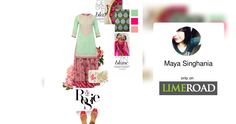 Check out what I found on the LimeRoad Shopping App! You'll love the Summer Pastels. See it here https://www.limeroad.com/scrap/58b53688f80c243626cc7e14/vip?utm_source=486b4a6e78&utm_medium=android