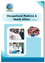 Occupational Medicine & Health Affairs is an Open Access scientific journal which is peer-reviewed. It publishes the most exciting researches with respect to the subjects of Medical Science development and their diagnostic applications. This is freely available online journal which will be soon available as a print.