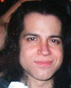Danzig Misfits, Glenn Danzig, Samhain, Chic, Amazing, Wolf, Happy, Shabby Chic, Elegant