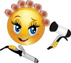 Resultado de imagen de good night emoji