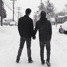 #boy #boys #guy #guys #cute #cuteboys #cuteguys #hotboy #hotguy #sexy #sexyboy #sexyguy #gay #gayboy