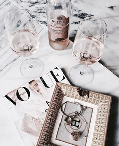 Find the best and most luxurious luxury goods inspiration for your next interior design project here. For more visit Boujee Aesthetic, Aesthetic Collage, Aesthetic Vintage, Aesthetic Pictures, Photo Wall Collage, Picture Wall, Mode Collage, Photowall Ideas, Paris Chic