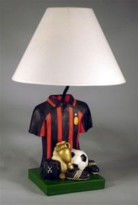 Thats my room store basketball net table lamp 9150 http thats my room store soccer shirt table lamp 9550 http mozeypictures Images