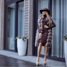 Style trends - Today | Style trends - Today | Fashionfreax | Street Style & Social Fashion Community | Blog & forum