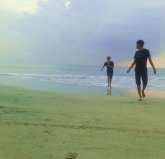 Anyer