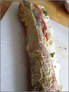 20140518_191330 Barbecue, Mozzarella, Filets, Sandwiches, Tacos, Mexican, Ethnic Recipes, Food, Pork Roast
