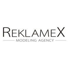 Agencja modelek działająca od 1989 roku. Są grupą doświadczonych osób, dla których praca zawodowa i zadowolenie klientów jest miarą osobistego sukcesu.   W swojej ofercie mają kompleksowe organizowanie pokazów mody, castingów oraz produkcję sesji zdjęciowych i stylizację sesji zdjęciowych