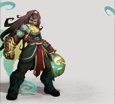 illaoi-hero-pose.jpg (976×879)