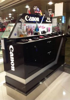 Retail Point of Purchase Design | POP Design | Electrical POP Display | Pinned by Pinafore Chrome Extension