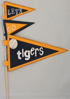 Baseball Themed Party Decor  Our Products   Girls  Boys  Shop by Size  Baby Gear