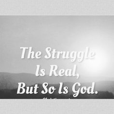 """Amen!  #amen #blessed #blessings #faith #positivity #blessings #faith #picoftheday #inspiration #monday #godsplan #love #Christ #follow #followchrist…"""