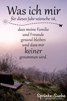 What I want for this year - skin Was ich mir für dieses Jahr wünsche – Hautbehandlung What I want for this year - Year Quotes, Quotes About New Year, Garden Quotes, Photo Search, What I Want, Picture Description, Skin Treatments, New Years Eve, Happy New Year