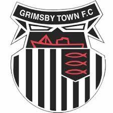 Grimsby Town Logo