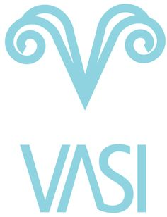 See Our Clients | VASI Moda