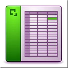 Word - Excel - Access: Manejo de varias hojas de cálculo en un libro y fó...