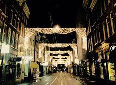 Utrechtsestraat City Life