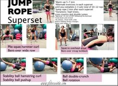 jump rope superset.jpg