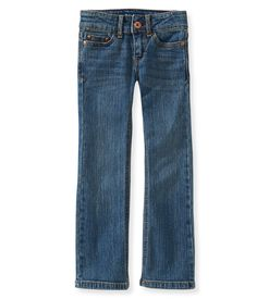 Spend a Saturday afternoon in our Medium Wash Core Bootcut Jean and rock a trendy ' tude on the playground! Description from ebay.com. I searched for this on bing.com/images
