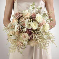 fall-wedding-bouquet-2.jpg (500×500)