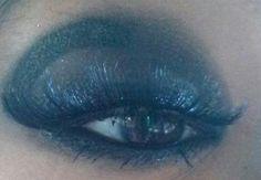 BlkOUT eyes